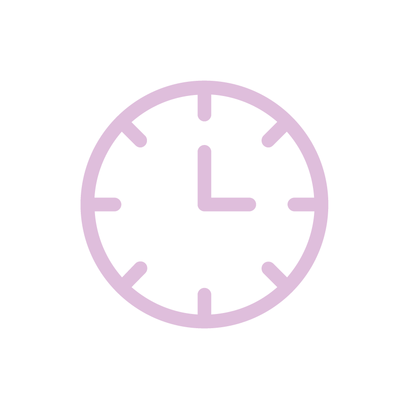 07_rispettare-orario-convocazione