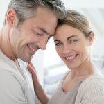 Prevenzione per lei e per lui: gli esami da non dimenticare!